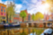 5 Sterne Hotels Amsterdam Angebote