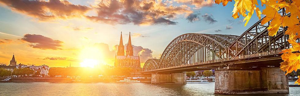 5 Sterne Hotels Köln Angebote