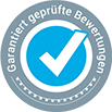 img-icon-bewertungspruefung.png