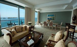 Royal Princess Hotel (Dubrovnik)