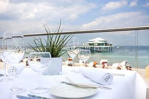 Seeschlösschen SPA & Golf Resort