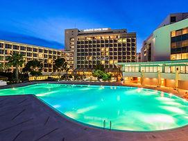 Hotel Swissôtel Büyük Efes (Izmir)