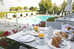 Makedonia Palace Hotel (Thessaloniki)
