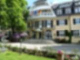 Parkhotel Adler Hinterzarten