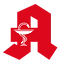 Markt Apotheke Logo