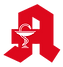 36-363793_deutsche-apotheke-logo-apotheke-deutschland.png