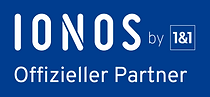 Ionos Just Know Partner Köln