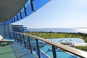 Falkensteiner Hotel & Spa (Punta Skala)
