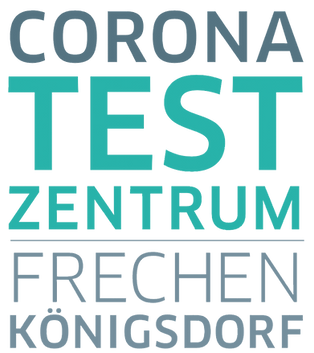 Coronatest Frechen Königsdorf