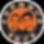 Churros-Bros-LOGO-transparent.png