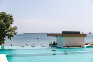 RIU Palace Sunny Beach (Sonnenstrand)