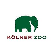 held-zoo.png