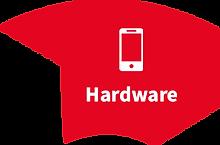hardware-2.png