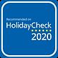 RoHC_Logo_2020_square.png
