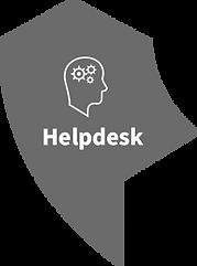 helpdesk-1.png