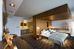 Sheraton Grand Hotel Esplanade