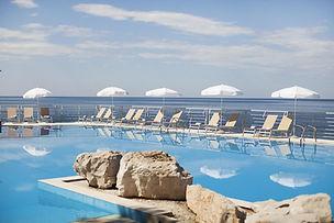 Hotel Dubrovnik Palace (Dubrovnik)