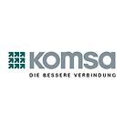 partner-komsa.png