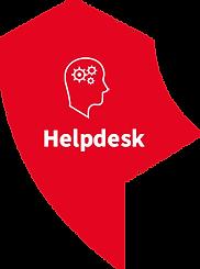 helpdesk-2.png