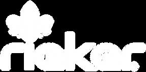 1280px-Rieker_logo.png