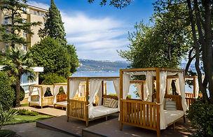 Remisens Premium Hotel Ambasador (Opatija)