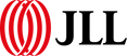 800px-JLL_logo.svg.png