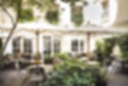 Hôtel D'Aubusson