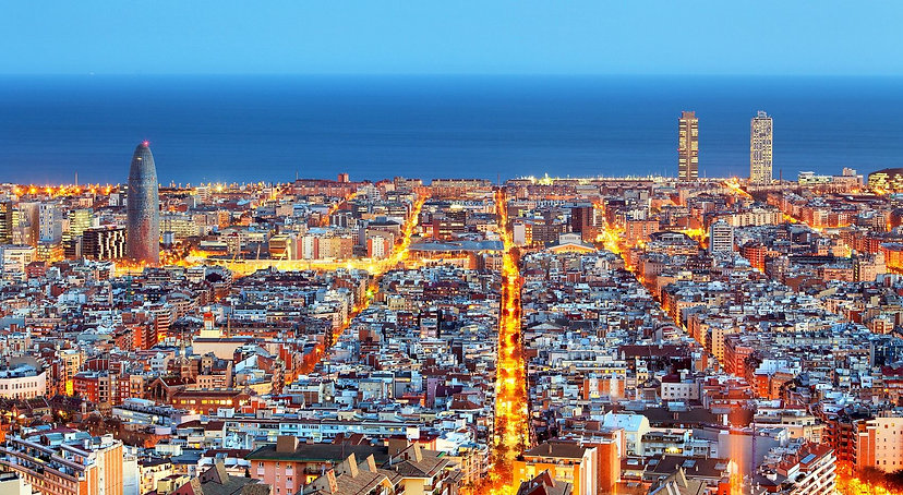 5 Sterne Hotels Barcelona Angebote