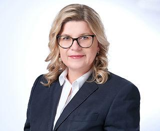 Dr. Sabine Awerkiew