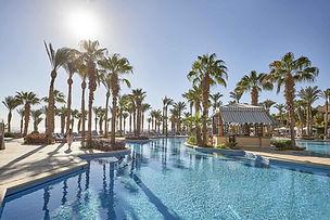 Four Seasons Resort (Scharm asch-Schaich)