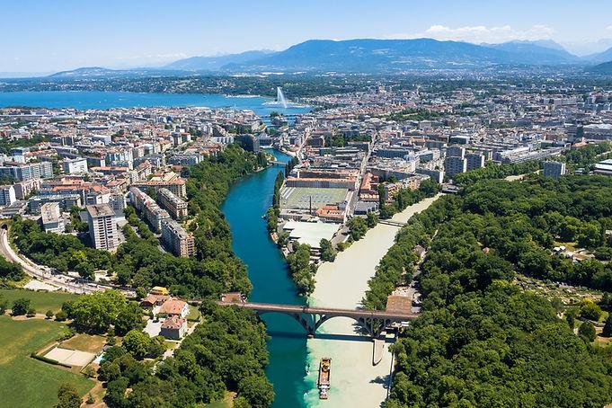 5 Sterne Hotels Genf Angebote