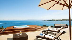 Kempinski Hotel Adriatic Istria (Savudrija)