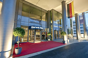 Dorint Hotel am Heumarkt