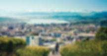 5 Sterne Hotels Zürich Angebote