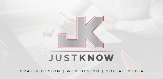 Just Know Gründerpaket Für Unternehmensgründer