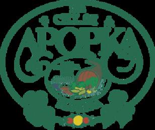 Apopka.png