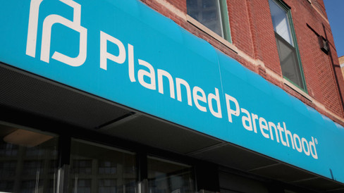 Planned Parenthood condemns founder's tie to white supremacy; pro-lifers call it 'fake reckoning'