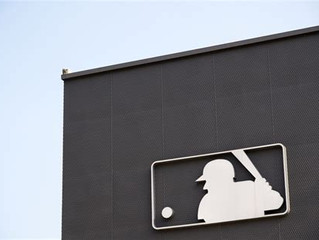 MLB withdraws All-Star Game, Draft from Atlanta in protest of new election law