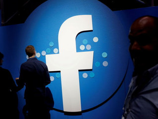 Facebook Whistleblower Says Rejected $64k Severance to Be Able to Denounce Company