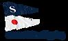 SAMER_logo_2_3d_RGB.png