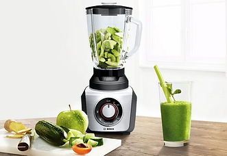 MCIM01816802_kitchentools_blender_conten