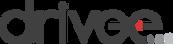 drivee_main_logo.png