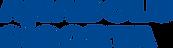 1280px-Anadolu_Sigorta_logo.svg.png