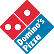 domino-s-pizza-logo-60F051FF8A-seeklogo.