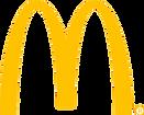 mcdonalds_PNG2.png