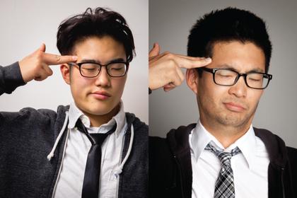 John Kim (김주성; Kim Ju-Sung) as Phil Yu