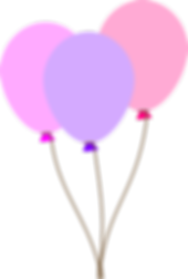 ballooned-clipart-cute-5.png