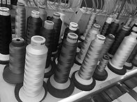 Embroidery-Threads.jpg