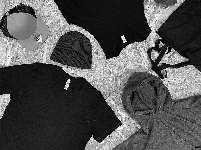 Garment-Supply-Banner.jpg