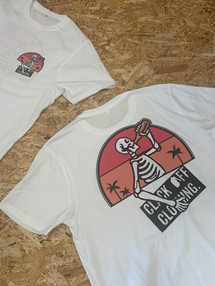 Earth Positive T-shirts